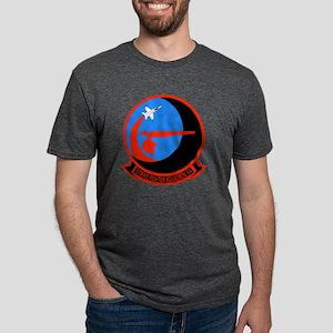 vfa194 Mens Tri-blend T-Shirt