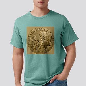 obverse1 Mens Comfort Colors Shirt
