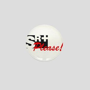 SR+ please copy Mini Button