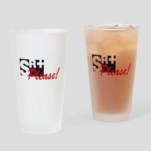 SR+ please copy Drinking Glass