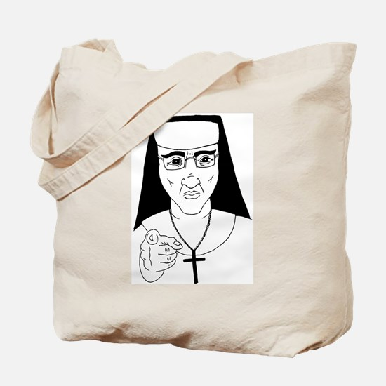 Capable of Doing Better Tote Bag