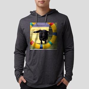 ad052105f129_totebag Mens Hooded Shirt