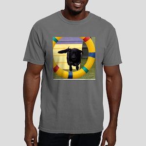 ad052105f129_totebag Mens Comfort Colors Shirt