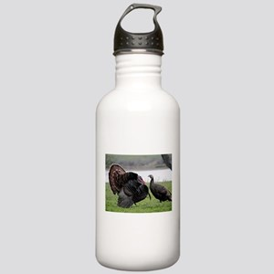 The Meeting Stainless Water Bottle 1.0L