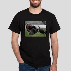 The Meeting Dark T-Shirt