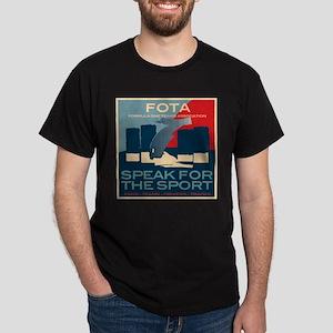 FOTA4 T-Shirt