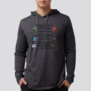 independent_thinker_2d_trans Mens Hooded Shirt