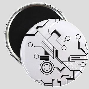 Circuit Magnet