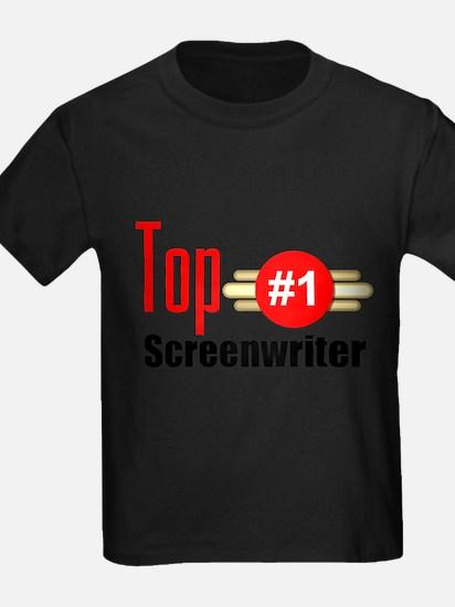 Top Screenwriter T