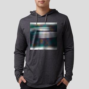 8a1_fabLg Mens Hooded Shirt