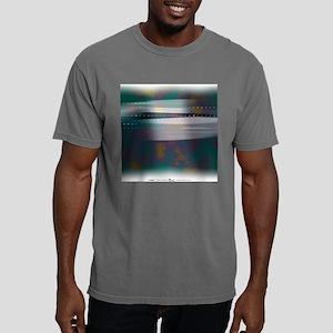 8a1_fabLg Mens Comfort Colors Shirt