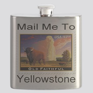 mailmeto_yellowstone Flask