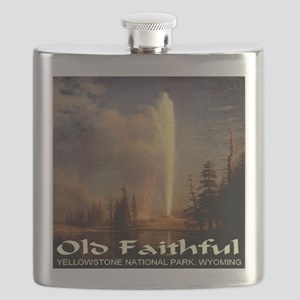 old_faithful1024x1024 Flask