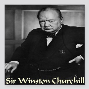 winston_churchill_remastered_lynchphotos2012 S