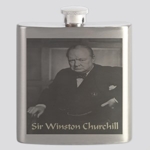 winston_churchill_remastered_lynchphotos2012 F