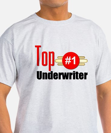 Top Underwriter T-Shirt