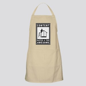 Constructor Apron