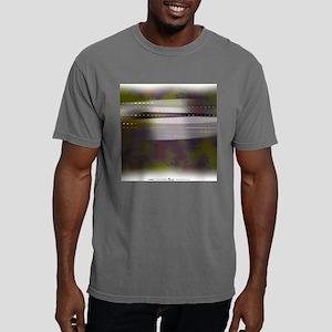 8c5_fabLg Mens Comfort Colors Shirt