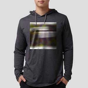 8c5_fabLg Mens Hooded Shirt