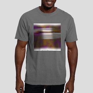 8d3_fabLg Mens Comfort Colors Shirt