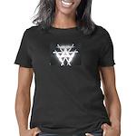Power Burst Women's Classic T-Shirt