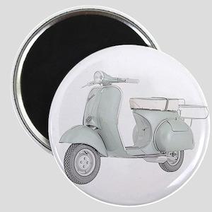 1959 Piaggio Vespa Magnet