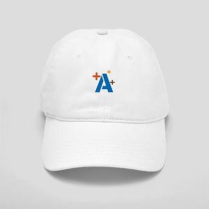 A+++ Teacher Cap