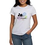 DizFanatic Women's T-Shirt