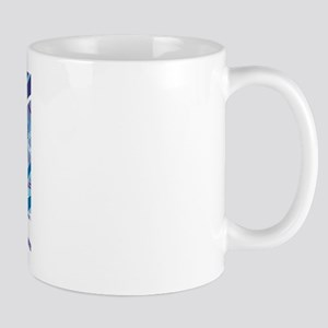 Coffee Mugs Mugs