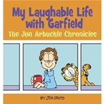 My Laughable Life With Garfield: The Jon Arbuckle