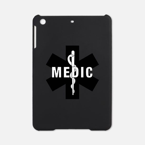 Medic EMS Star of L... iPad Mini Case