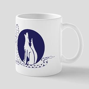 Southwest Mug