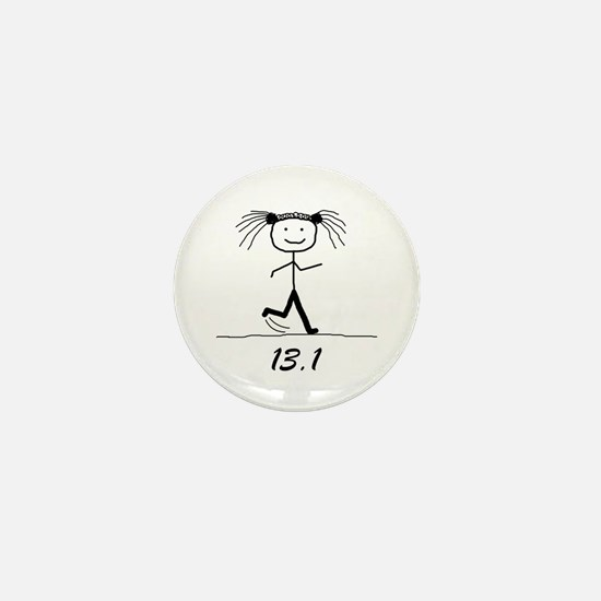 13.1 BLK Mini Button