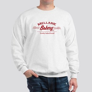 Mellark Bakery Sweatshirt