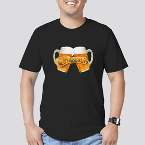 Cheers! Enjoy A Drink. T-Shirt