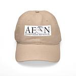 Aeon Logo Cap