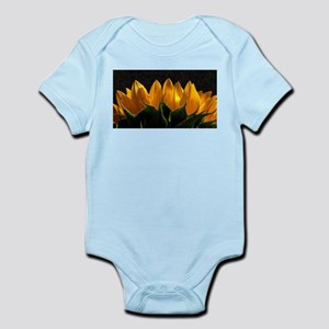 Genesis Infant Bodysuit