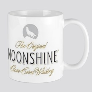 Original Moonshine Mug