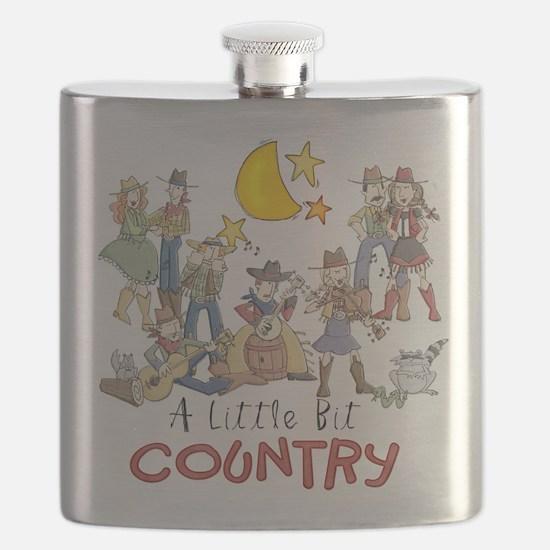 littlebitcountry.png Flask