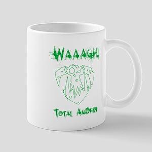 Total AnOrky Mug