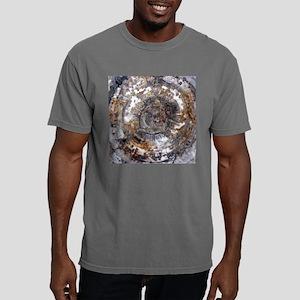 2 Petrified Wood 1050x10 Mens Comfort Colors Shirt
