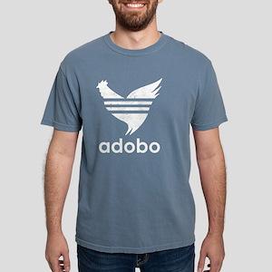 adobo  Mens Comfort Colors Shirt