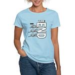 12 12 21 THE END Women's Light T-Shirt