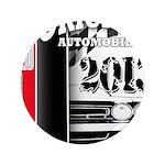 2013 Original Auto 3.5
