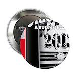 2013 Original Auto 2.25