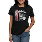 2013 Original Auto Women's Dark T-Shirt