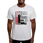 2013 Original Auto Light T-Shirt