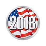 2013 Round Logo 3.5