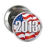 2013 Round Logo 2.25