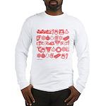 Christmas Gift Long Sleeve T-Shirt